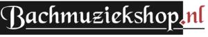 adwords campagne opzet bachmuziekshop