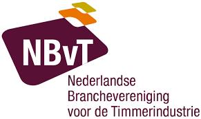 nbvt-logo