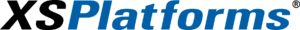 xsplatforms-logo