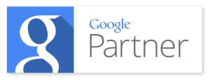 Erkend Google Partner