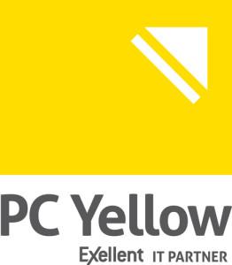 Logo_PCyellow