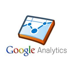 training analytics