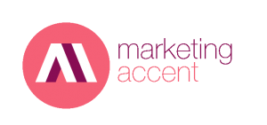 marketing accent marlene dekkers