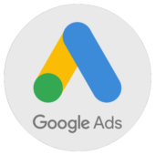 Slim adverteren met Google Ads