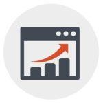 online groei strategie