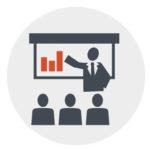 internet marketing trainingen