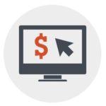 waardebepaling website