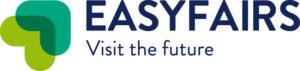 Easyfairs SEO strategie