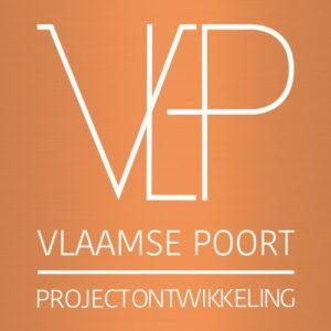 Vlaamse Poort Google Ads campagnes
